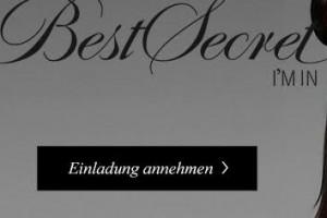 banner-bestsecret-2015-12