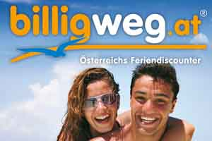 billigweg.at