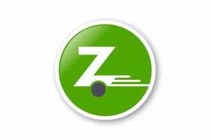 zipcar00