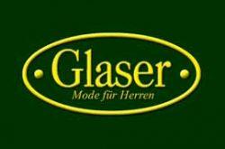 glaser-herrenmode00