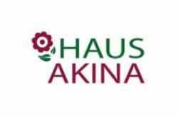hausakina00