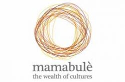 mamabulè - the wealth of cultures