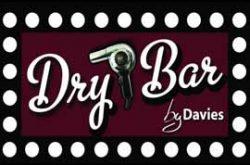 drybar-bydavies00