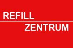 refill-zentrum00