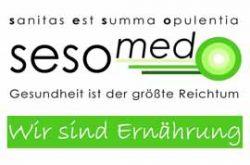 sesomed00