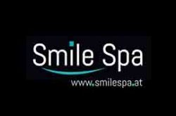 smilespa00