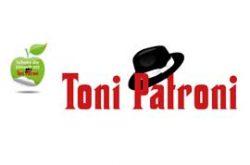 tonipatroni00