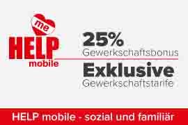 helpm-news