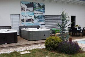 waterwave-spas01