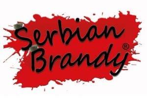 serbianbrandy1