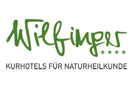 wilfinger-hotels0