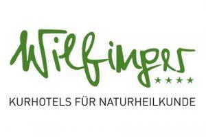 wilfinger-hotels1